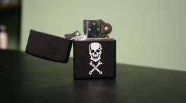 Zippo Wallpaper Download Free