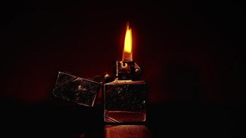 Zippo wallpapers high quality