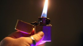 Zippo Wallpaper High Definition