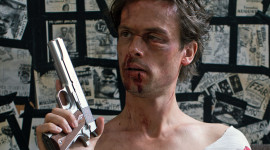 68 Kill Wallpaper Download Free