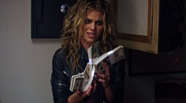 68 Kill Wallpaper Gallery