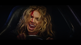 68 Kill Wallpaper HD