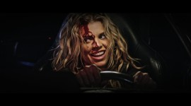 68 Kill Wallpaper High Definition