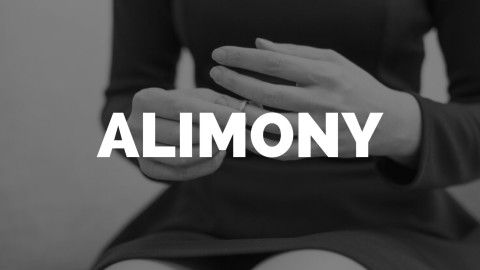 Alimony wallpapers high quality