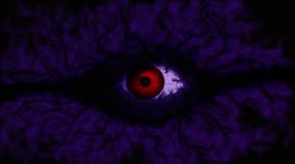 All-Seeing Eye Wallpaper Full HD