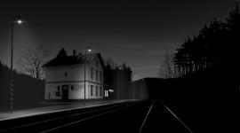 Alois Nebel Image Download
