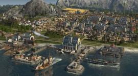 Anno 1800 Picture Download
