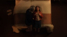 Anomalisa Desktop Wallpaper For PC