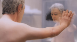 Anomalisa Desktop Wallpaper HD