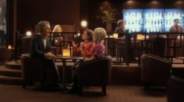 Anomalisa Photo Download