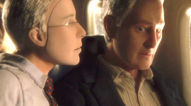 Anomalisa Picture Download