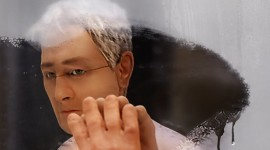 Anomalisa Wallpaper For IPhone