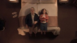 Anomalisa Wallpaper Gallery