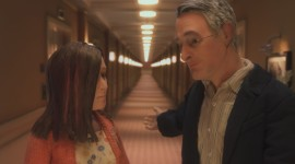 Anomalisa Wallpaper HQ