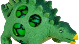 Anti Stress Toys Image