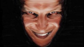 Aphex Twin Wallpaper Background