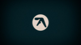 Aphex Twin Wallpaper For PC