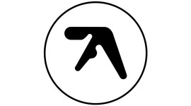 Aphex Twin Wallpaper Gallery