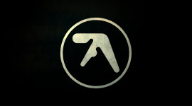Aphex Twin Wallpaper HD