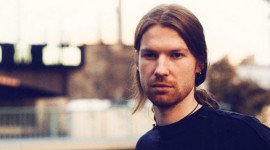 Aphex Twin Wallpaper HQ