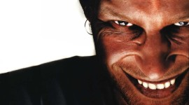 Aphex Twin Wallpaper High Definition