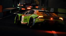 Assetto Corsa Competizione 1080p