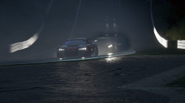 Assetto Corsa Competizione 1080p#1