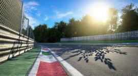 Assetto Corsa Competizione 1080p#2