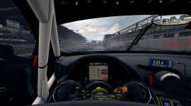 Assetto Corsa Competizione For Desktop