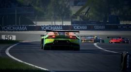 Assetto Corsa Competizione For PC#1
