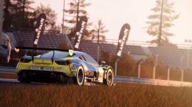Assetto Corsa Competizione For PC#2