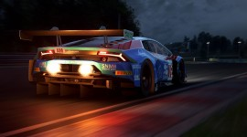 Assetto Corsa Competizione For PC#3