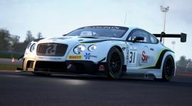 Assetto Corsa Competizione Full HD#1
