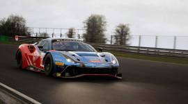 Assetto Corsa Competizione Full HD#3