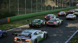 Assetto Corsa Competizione Image#1