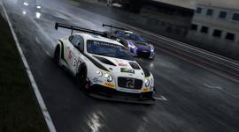 Assetto Corsa Competizione Photo#1