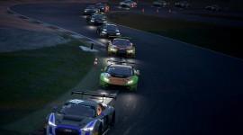 Assetto Corsa Competizione Photo#2