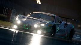 Assetto Corsa Competizione Pics