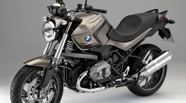BMW R1200 Best Wallpaper