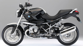 BMW R1200 Wallpaper Background