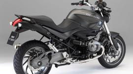 BMW R1200 Wallpaper Download