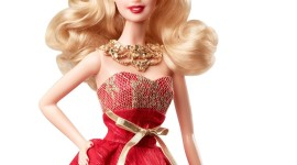 Barbie Holiday Wallpaper Free