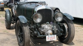 Bentley Blower Wallpaper 1080p