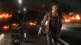 Beyond Two Souls Picture Download