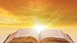 Bible Book Image Download