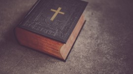 Bible Book Picture Download