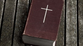 Bible Book Wallpaper Gallery