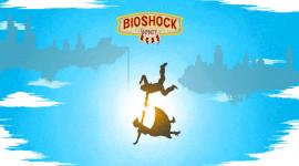 BioShock Infinite Wallpaper Download Free