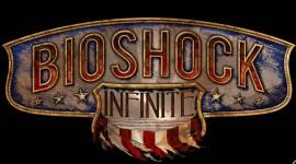 BioShock Infinite Wallpaper Full HD