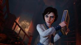 BioShock Infinite Wallpaper Gallery